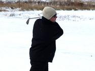 Snow_golf_2