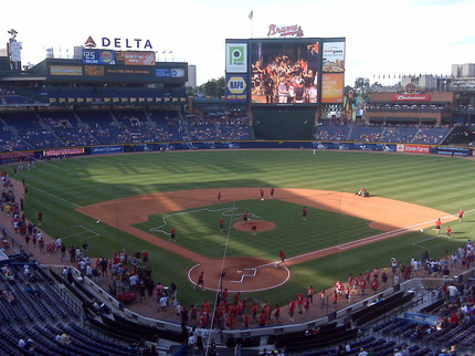 turnerfield.jpg
